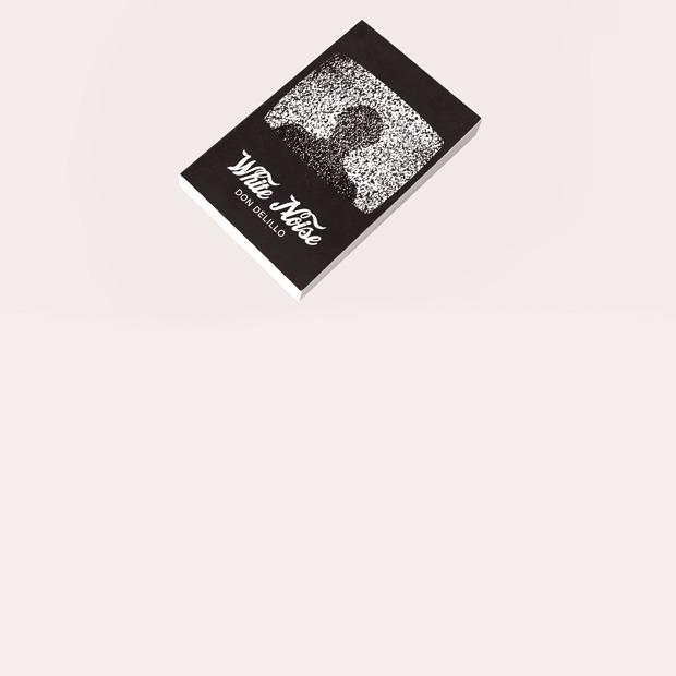 Кинокритик Анна Сотникова о любимых книгах — Книжная полка на Wonderzine