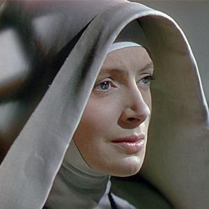 От Бергмана до Скорсезе: 10 важных фильмов о религии