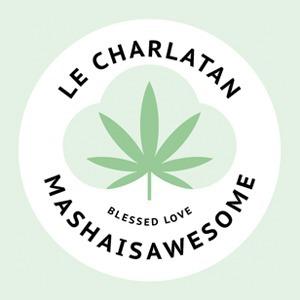Le Charlatan: Носки  и гольфы родом из Москвы