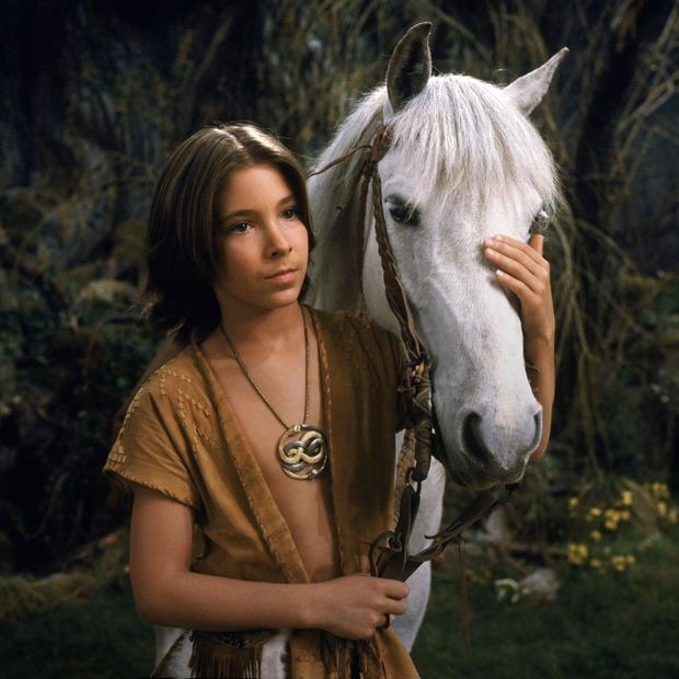 В гостях у сказки:  10 великих детских фильмов, которые растрогают взрослых