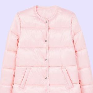 Утепляемся: 12 курток-подстёжек от простых до роскошных — Стиль на Wonderzine