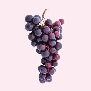 Правда ли красное вино полезно для здоровья — Здоровье на Wonderzine
