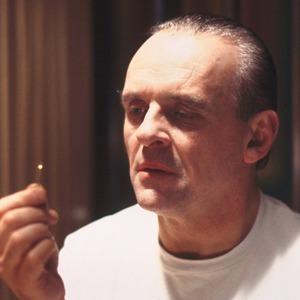Как режиссёр «Молчания ягнят» проложил дорогу гуманистическому кино — Кино на Wonderzine