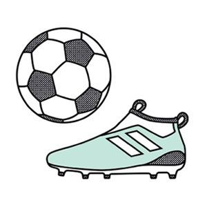 Здоровые привычки чемпионки по футболу Елены Даниловой — Образ жизни на Wonderzine