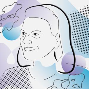 Как не бояться повышения: Совет CEO IBM  Вирджинии Рометти — Карьера на Wonderzine