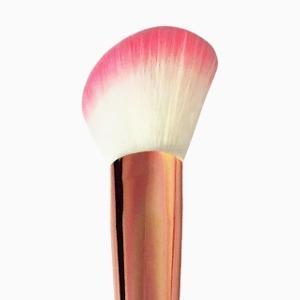 Кисть для макияжа с психоделическими единорогами Лизы Франк — Вишлист на Wonderzine