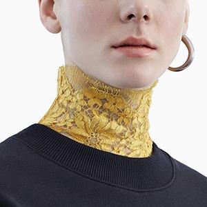 Наивность, верность, простота: Чему учат прошедшие недели моды — Стиль на Wonderzine