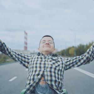 В закладки: Проект  о социальном сиротстве «Не один» — Жизнь на Wonderzine