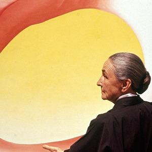 Обязательная программа: 13 великих художниц,  которых стоит знать — Искусство на Wonderzine