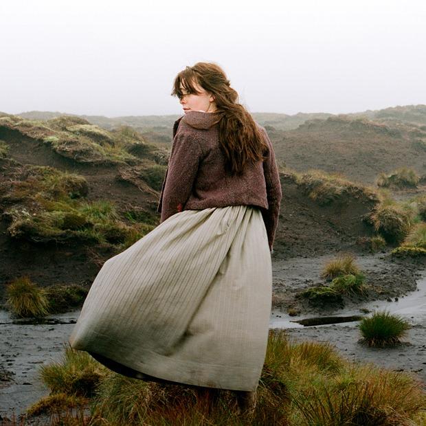 10 современных женщин-режиссеров