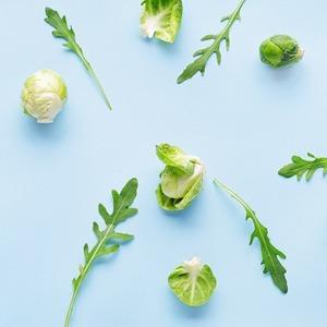 Тушить, варить или есть сырыми: Как приготовить овощи с пользой — Еда на Wonderzine