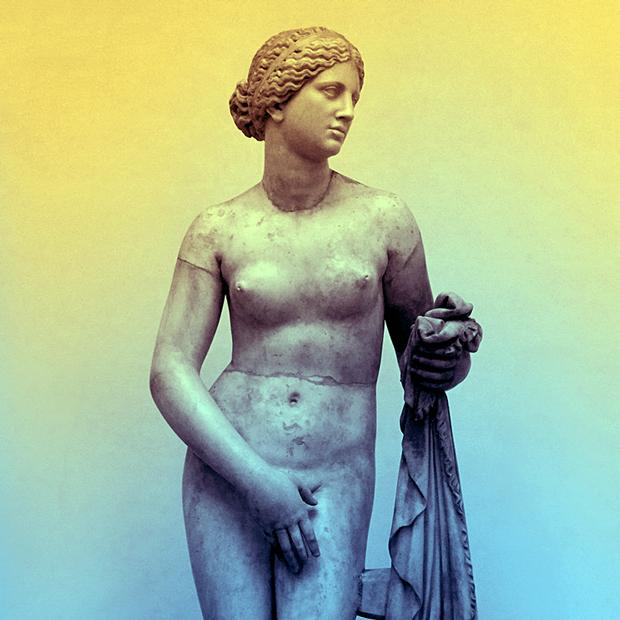 Тема раскрыта: Как мы отвоевали  право на свою грудь — Жизнь на Wonderzine
