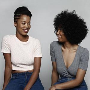 В закладки:  Сайт Black Girl In Om  о велнесе и психологии — Здоровье на Wonderzine