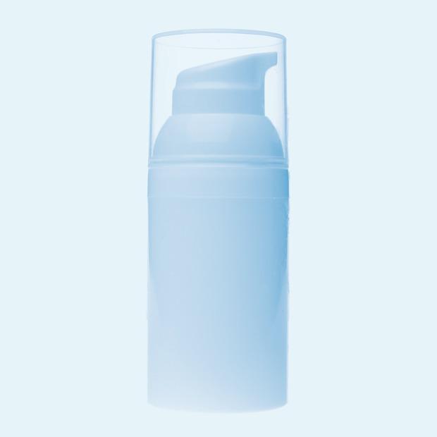 Самое важное об уходе за лицом: От средств с кислотами до массажа
