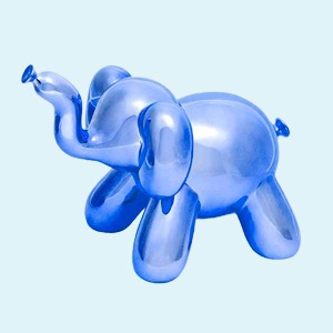 Купи слона:  Как маркетологи  обманывают наш мозг — Жизнь на Wonderzine
