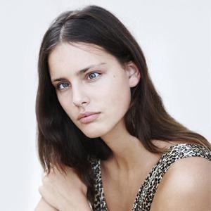Модели  с нетипичной внешностью,  блиставшие в 2015-м