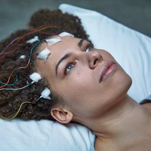 Синдром хронической усталости: 8 фактов, доказывающих, что это серьёзно  — Здоровье на Wonderzine