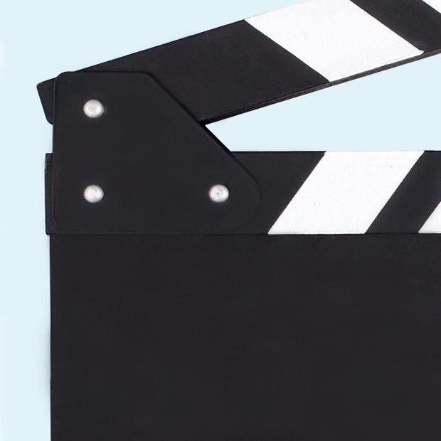Что смотреть осенью: 10 фильмов о сильных личностях — Кино на Wonderzine