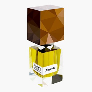 10 ароматов нишевых марок в подарок