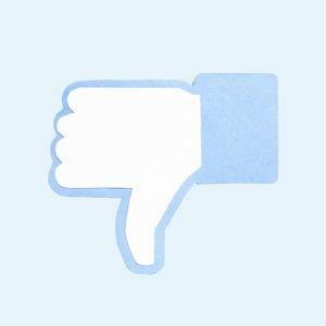 #deletefacebook: Почему все бросились удалять фейсбук — Жизнь на Wonderzine