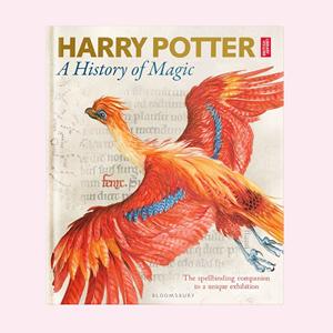 Стивен Кинг, Гарри Поттер и Симона де Бовуар: Бук-блогеры советуют главные книги 2018-го