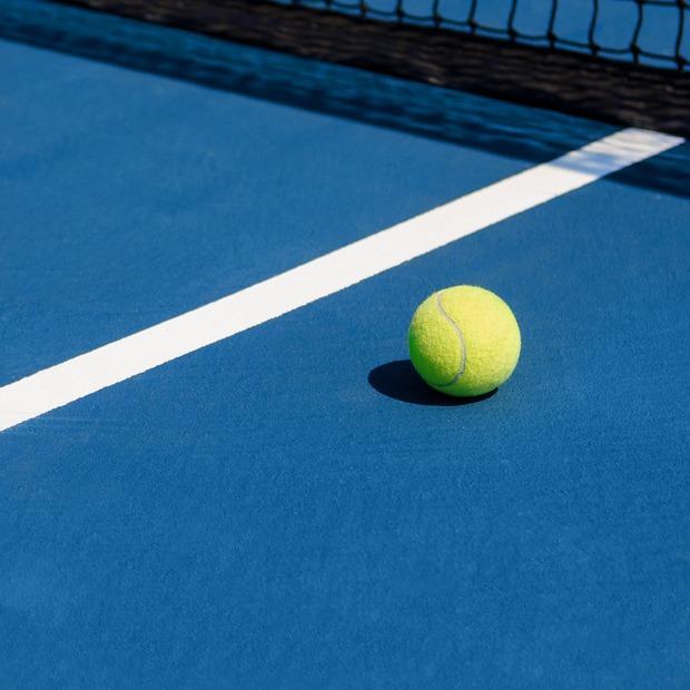 Эндокринолог объясняет допинговый скандал  в большом спорте