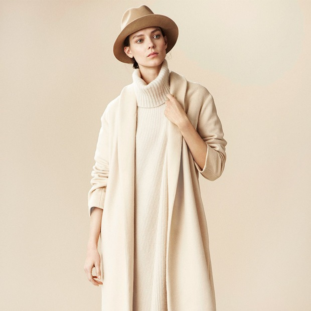 Новый комфорт:  Как женщины перепридумали  одежду для женщин
