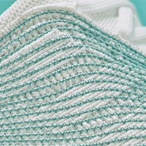 Кроссовки adidas x Parley  из переработанного мусора  со дна океана  — Вишлист на Wonderzine
