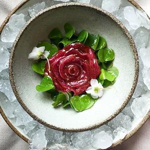 На кого подписаться: Изобретательный датский шеф-повар Рене Редзепи — Еда на Wonderzine