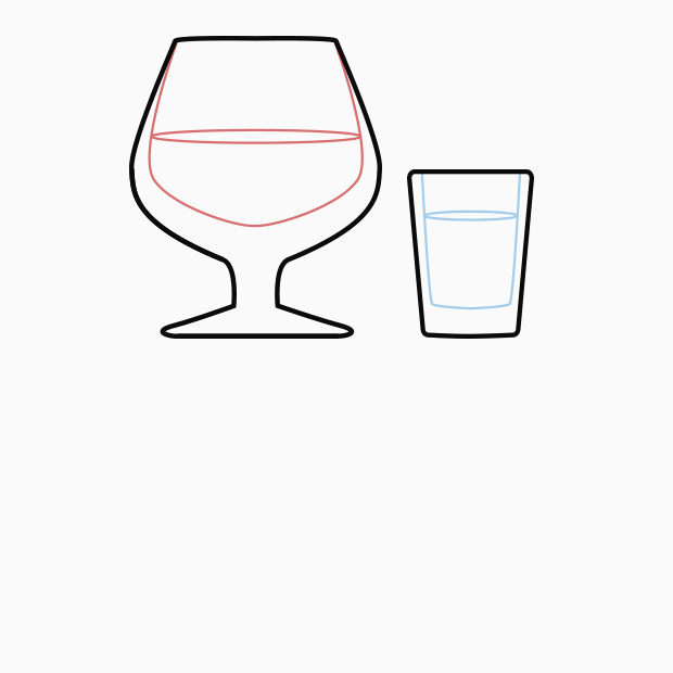 Точка невозврата: Моя мама и её алкоголизм