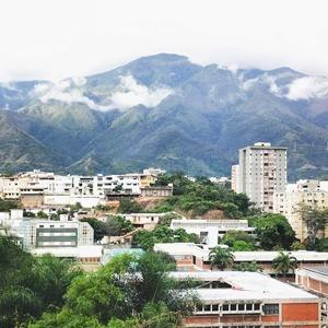 Вечеринки, криминал и конкурсы красоты: Как я уехала в Венесуэлу — Путешествия на Wonderzine