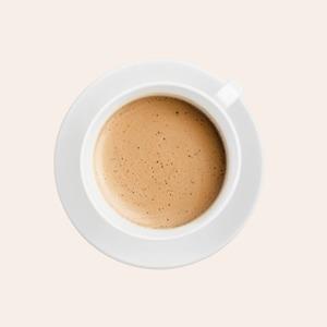 Бодрое утро: 10 необычных рецептов кофе — Еда на Wonderzine