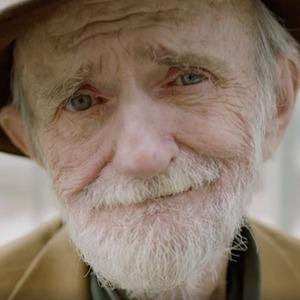 На кого подписаться: Сериал «Humans of New York» — Жизнь на Wonderzine