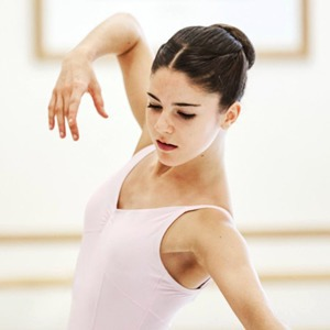 Никогда не поздно: Девушки о занятиях балетом вместо фитнеса — Спорт на Wonderzine