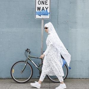 Городские инициативы  для женщин в разных странах мира