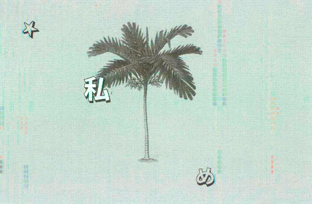 Dirty Beaches — Музыка на Wonderzine