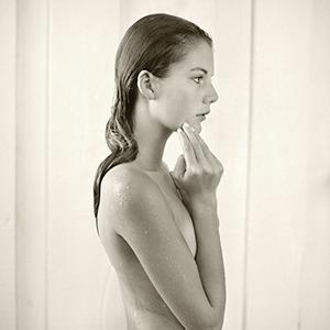 Почему не надо запрещать выставку Джока Стёрджеса — Искусство на Wonderzine