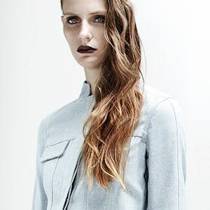 Bellavance:  Женская одежда  с духом Нью-Йорка — Новая марка на Wonderzine