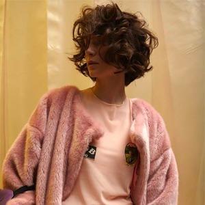 LOH apparel: Розовые шубы и кимоно из Минска — Новая марка на Wonderzine