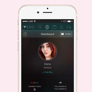 «Убийца инстаграма»: Что нужно знать о новой соцсети Vero — Жизнь на Wonderzine
