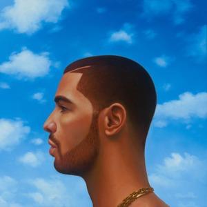 Новый альбом Дрейка  «Nothing Was the Same»