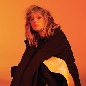 Вопрос репутации: Как Тейлор Свифт вобрала в себя всё худшее в поп-музыке