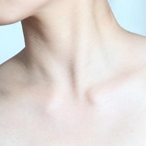 «Проверь щитовидку»: Когда бить тревогу  и что делать