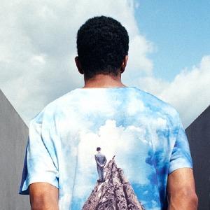 «Неочевидное»: Каталог современных вкусов американцев — Фотопроект на Wonderzine