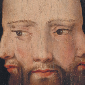 Книга «Страдающее Средневековье» — Вишлист на Wonderzine