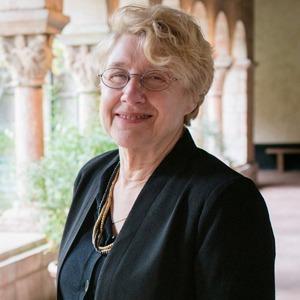 «Я стала как будто преступницей»: Художница Марта Рослер об искусстве и равноправии