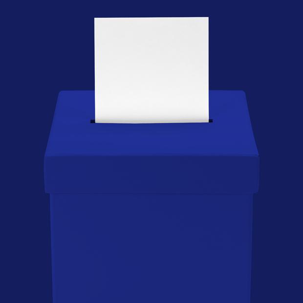 Клинтон или Трамп: Угадайте, за кого проголосуют звёзды