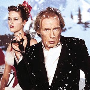 Кинокритики советуют рождественские фильмы