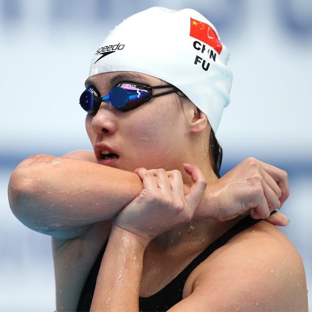 Спортсменки, которых мы полюбили за эту Олимпиаду — Спорт на Wonderzine