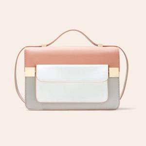 10 лаконичных сумок  на тонком ремешке — Вишлист на Wonderzine